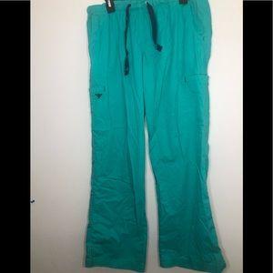 Nursing scrubs pants!